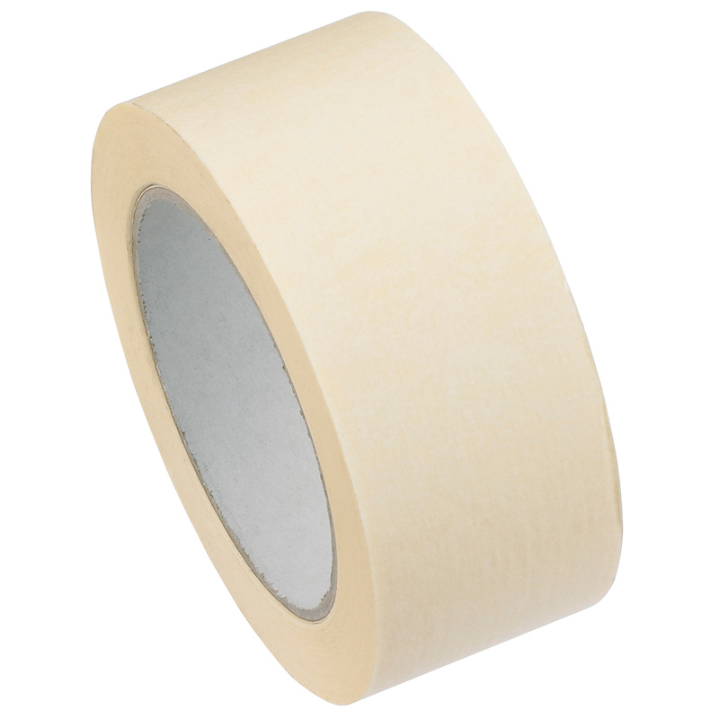 Harris Taskmasters Masking Tape 3pk | Painting & Decorating Supplies