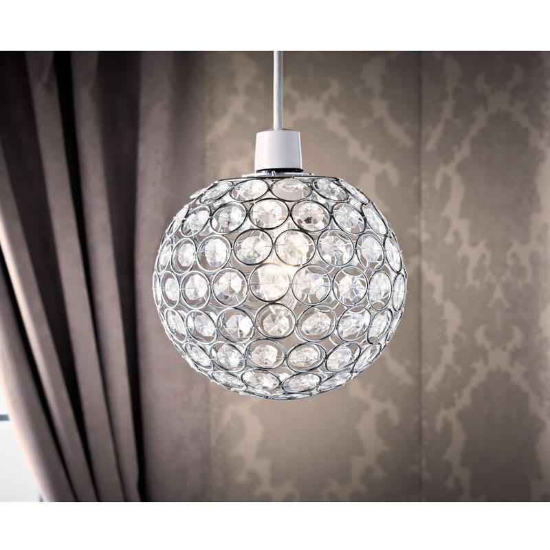 round pendant lighting. Click On Image To Enlarge Round Pendant Lighting
