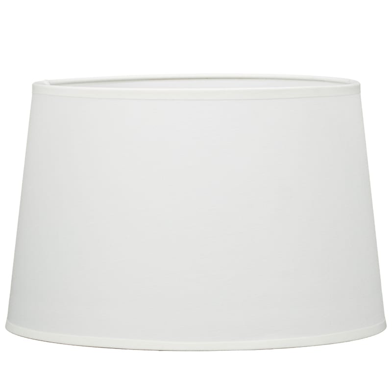 Tapered Light Shade 11
