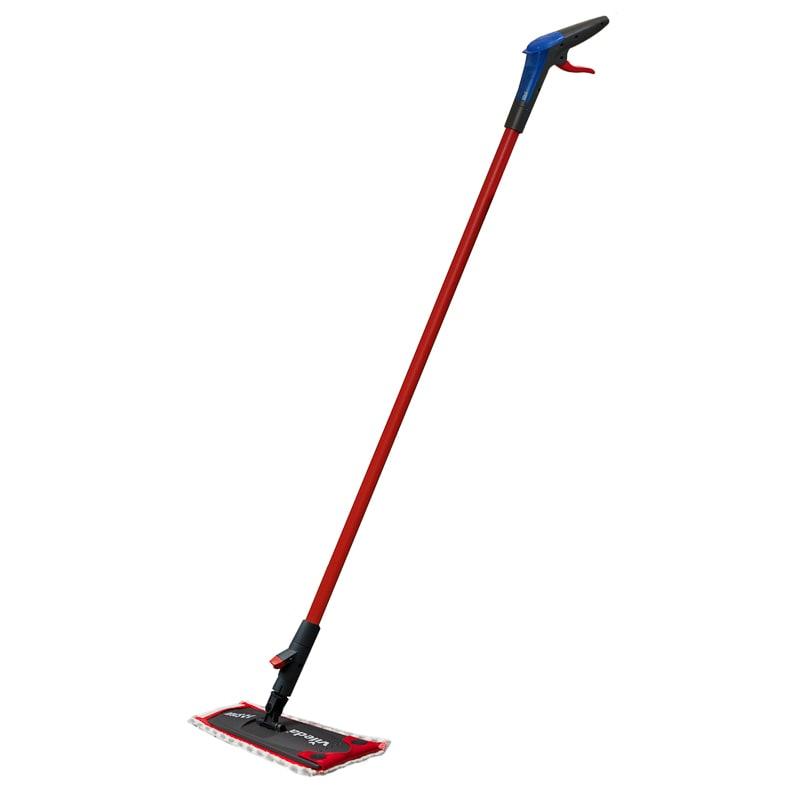 Vileda Spray Mop : vileda spray mop cleaning brushes home care ~ A.2002-acura-tl-radio.info Haus und Dekorationen