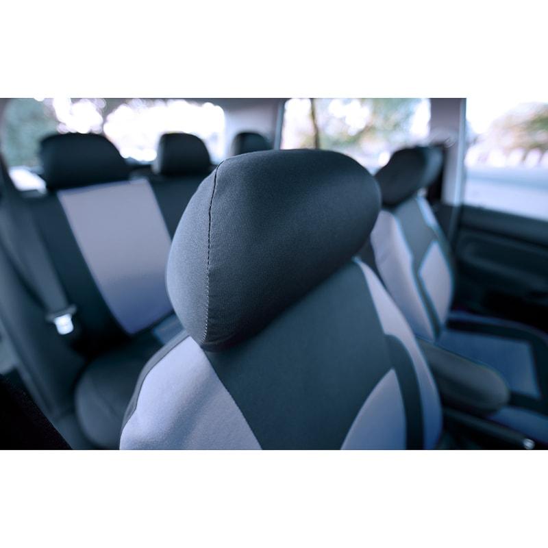 Sensational Rac Car Seat Covers 9Pk Alphanode Cool Chair Designs And Ideas Alphanodeonline