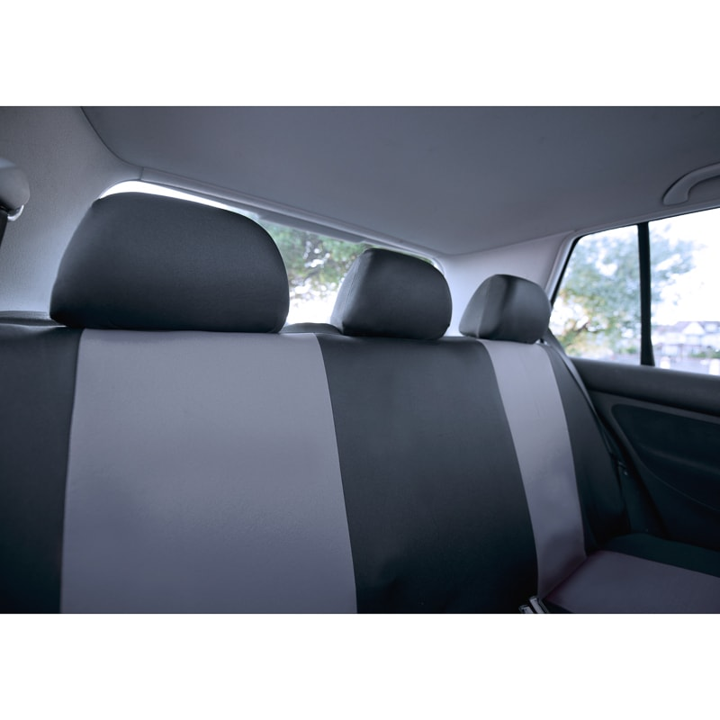 Groovy Rac Car Seat Covers 9Pk Alphanode Cool Chair Designs And Ideas Alphanodeonline