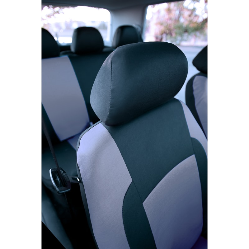 Excellent Rac Car Seat Covers 9Pk Pabps2019 Chair Design Images Pabps2019Com