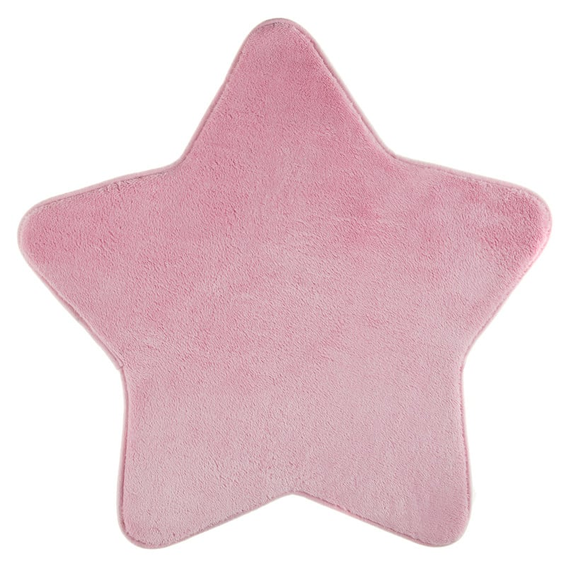 Star Nursery Rug Children Amp Baby Rugs