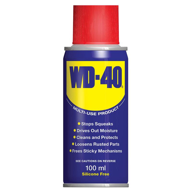 309792 WD40 100ml Edit1