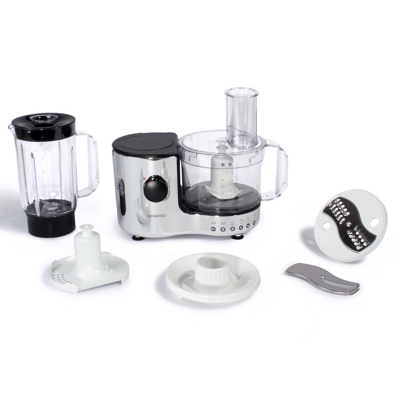 Kenwood food processor food blenders mixers 309975 kenwood food processor forumfinder Gallery