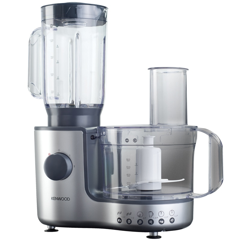 Kenwood food processor food blenders mixers 309975 kenwood food processor 600w 3 forumfinder Gallery