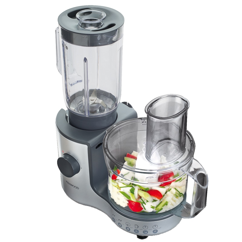 Kenwood food processor food blenders mixers 309975 kenwood food processor 600w forumfinder Gallery