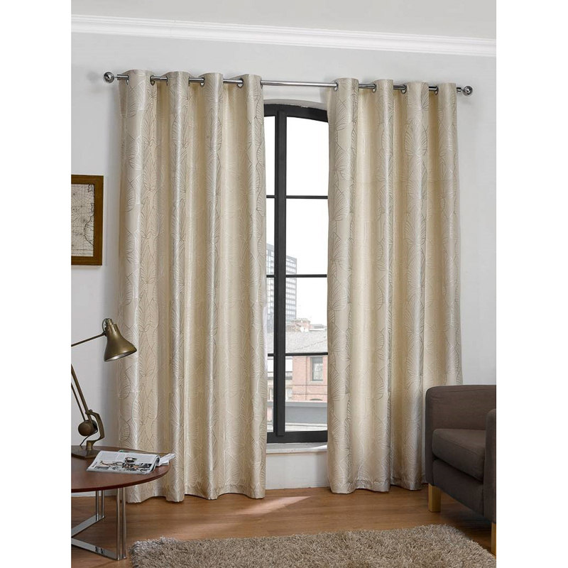 http://www.bmstores.co.uk/images/hpcProductImage/imgFull/310274-310275-310276-310277-310278-Harper-cream-curtains1.jpg
