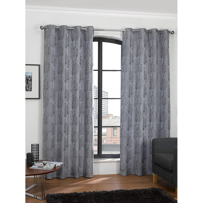 http://www.bmstores.co.uk/images/hpcProductImage/imgFull/310274-310275-310276-310277-310278-Harper-grey-curtains1.jpg