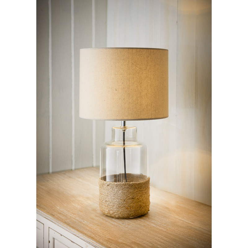 b m padstow table lamp lighting table lamps. Black Bedroom Furniture Sets. Home Design Ideas