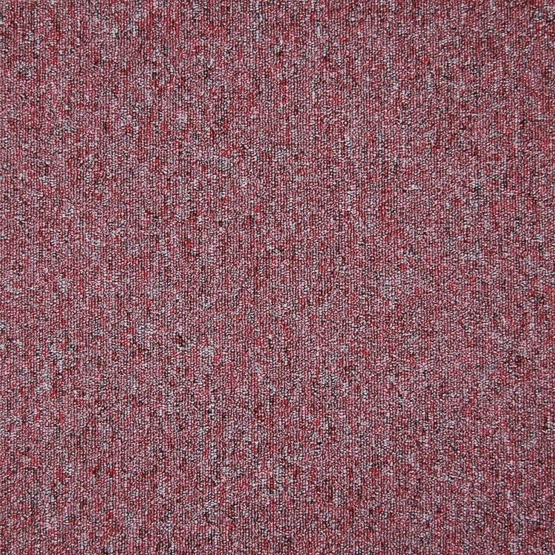 310741-maroon-carpet-tile