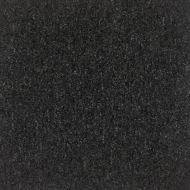 Anthracite Carpet Tile 50 X 50cm Carpet Amp Flooring B Amp M