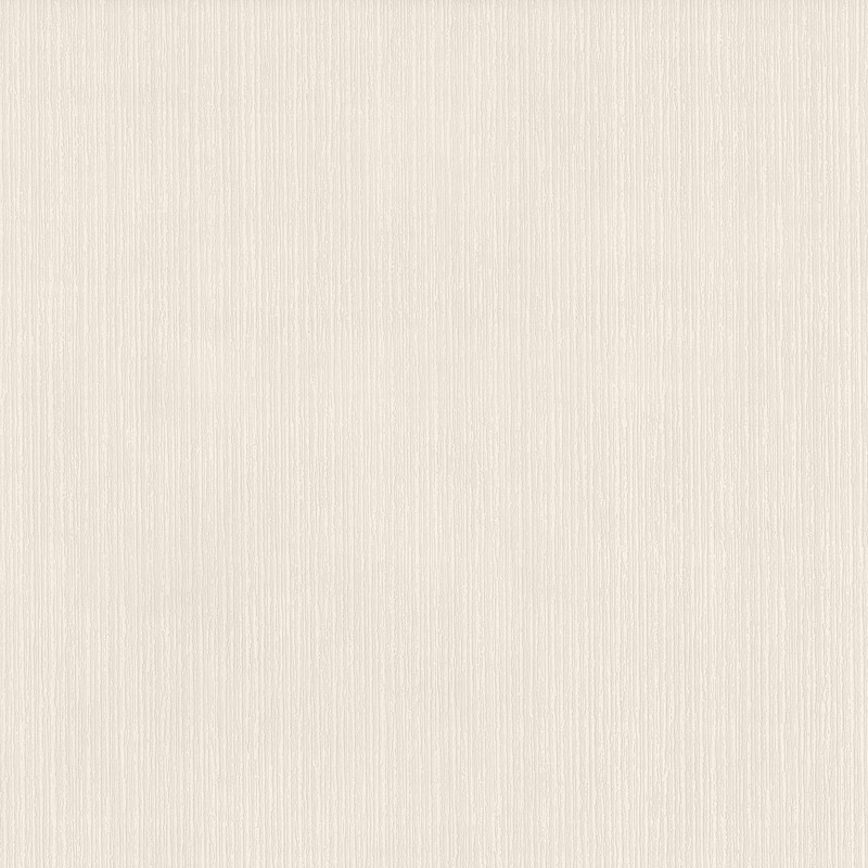 Anaglypta highlights piccolo wallpaper cream decorating for Cream wallpaper for walls