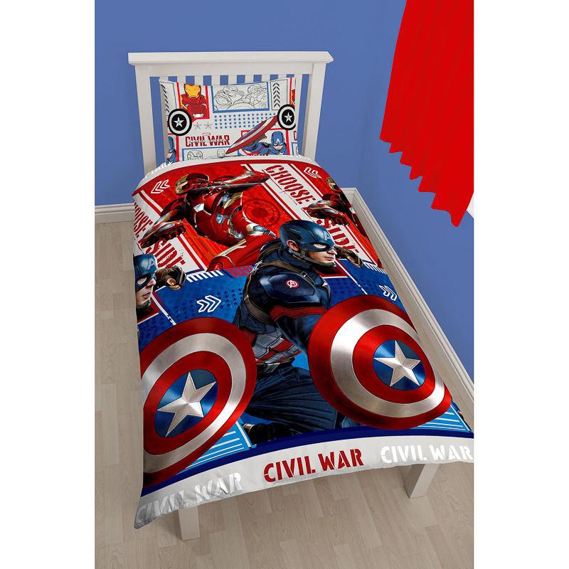 311493-Captain-America-bedding