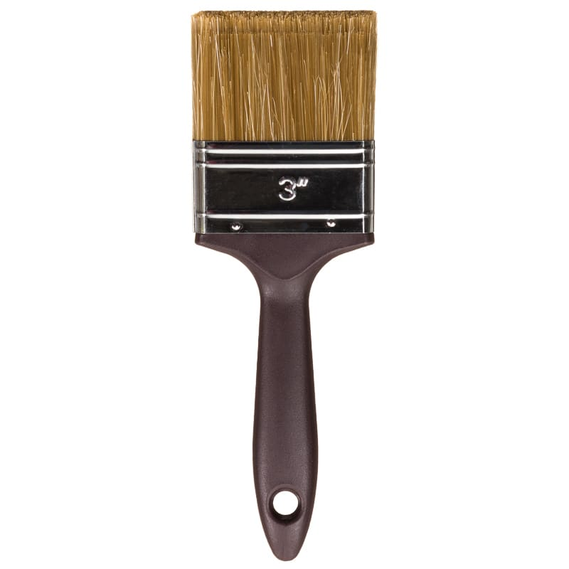 Turner & Gray Timbercare Brush 3