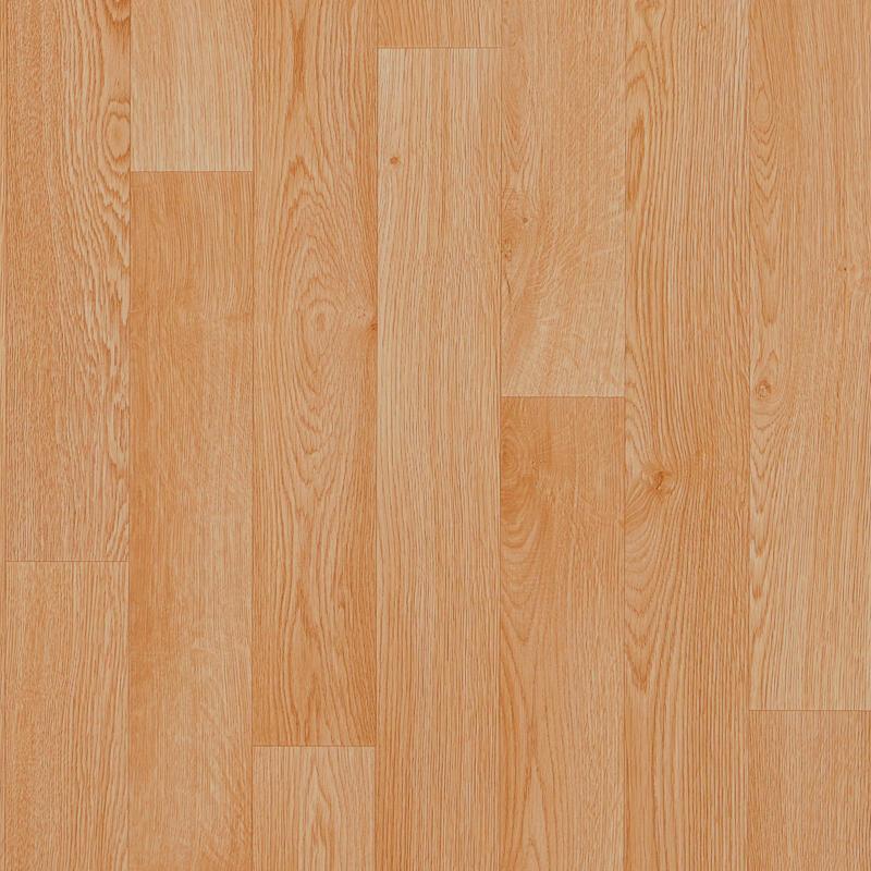 Oak effect vinyl flooring 2 x 3m tiling flooring for Oak effect vinyl floor tiles