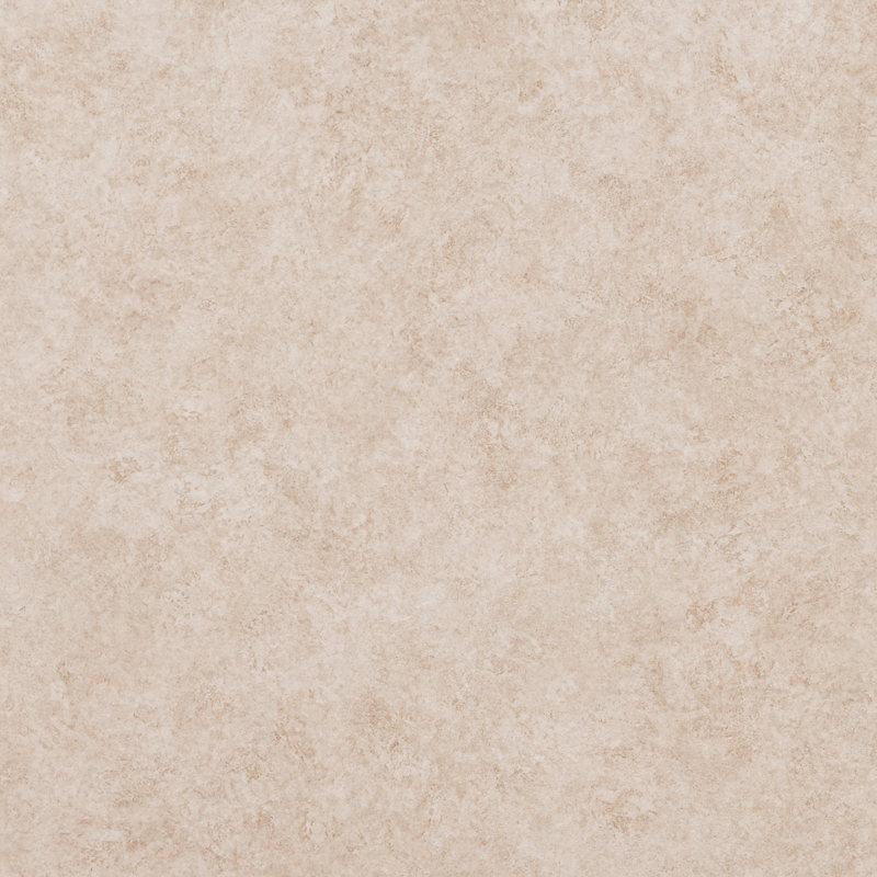 Beige Stone Effect Vinyl Flooring 2 X 2m Tiling Flooring