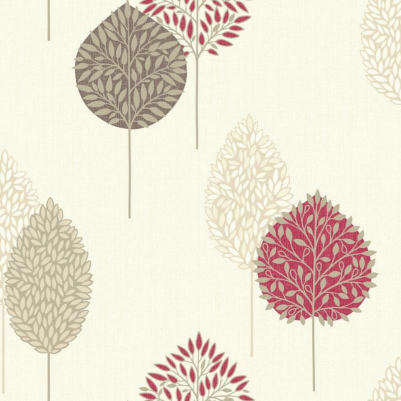 stripe wallpaper homebase