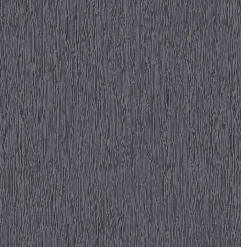 Debona Crystal Wallpaper - Black