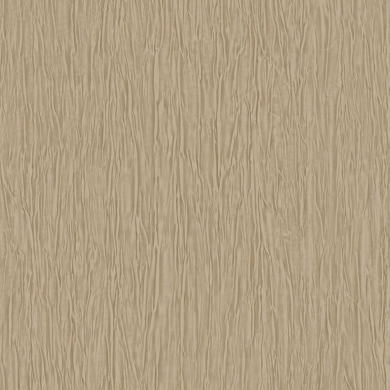 Debona Crystal Wallpaper - Gold