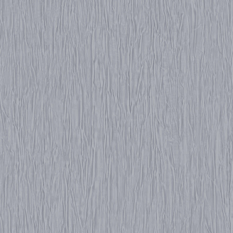 Debona Crystal Wallpaper - Silver
