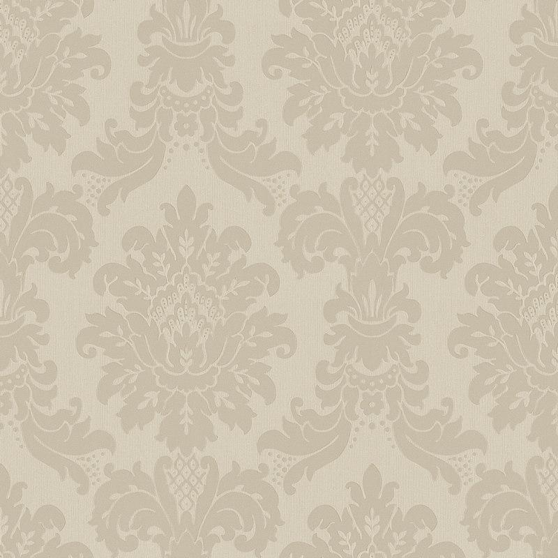 damask wallpaper product - photo #23