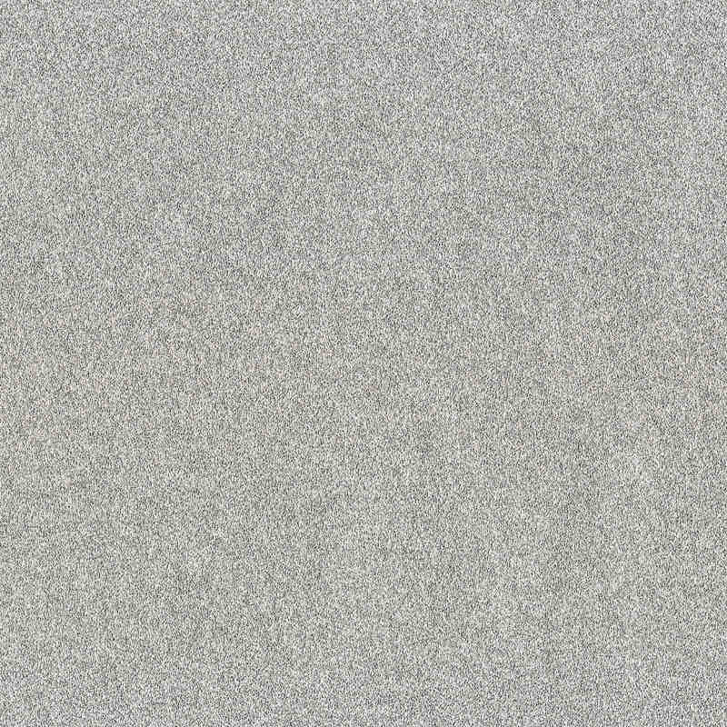 Muriva Glitter Plain Wallpaper Silver Decorating Diy