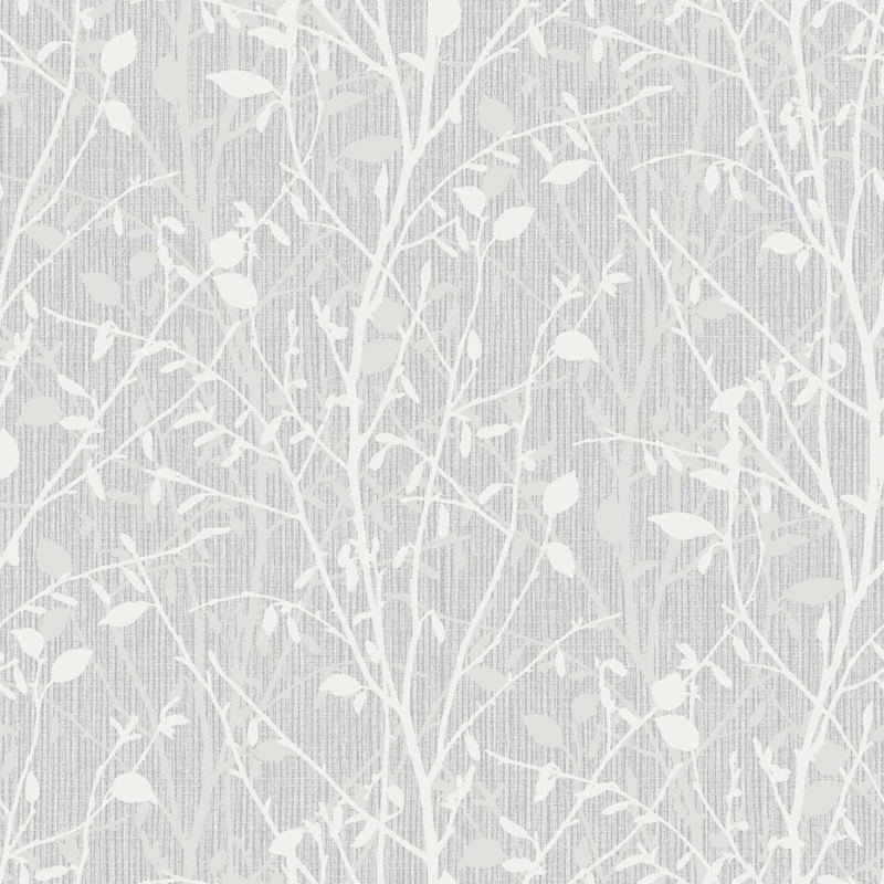 Grey and white flower wallpaper image collections flower grey and white flower wallpaper image collections flower grey and white flower wallpaper images flower decoration mightylinksfo