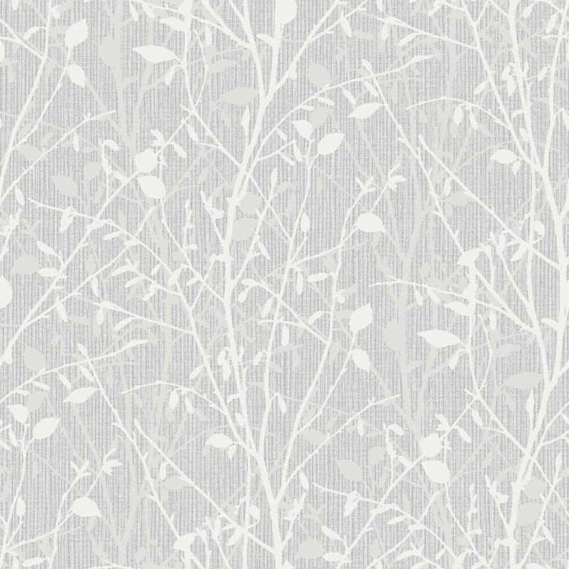 Funky grey and white flower wallpaper photos ball gown wedding grey flower wallpaper amazing wallpaper yellow grey flower rasch mightylinksfo