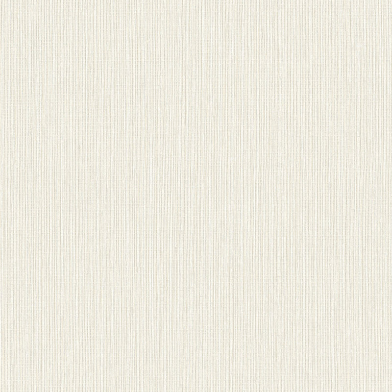 Arthouse Raffia Wallpaper Neutral Decorating Diy
