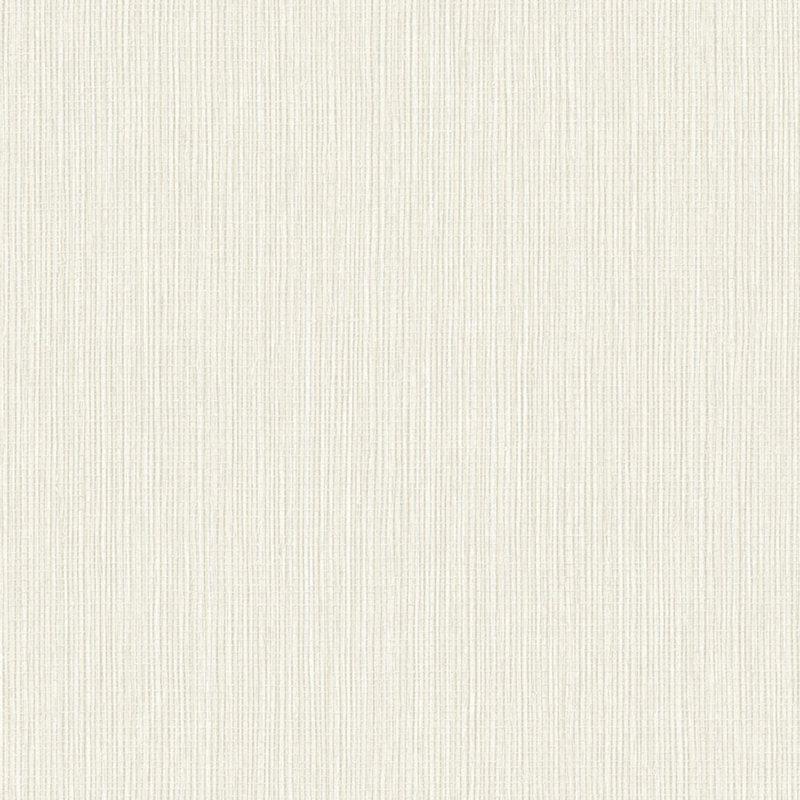 312262-Raffia-Neutral-Wallpaper - Arthouse Raffia Wallpaper - Neutral Decorating, DIY