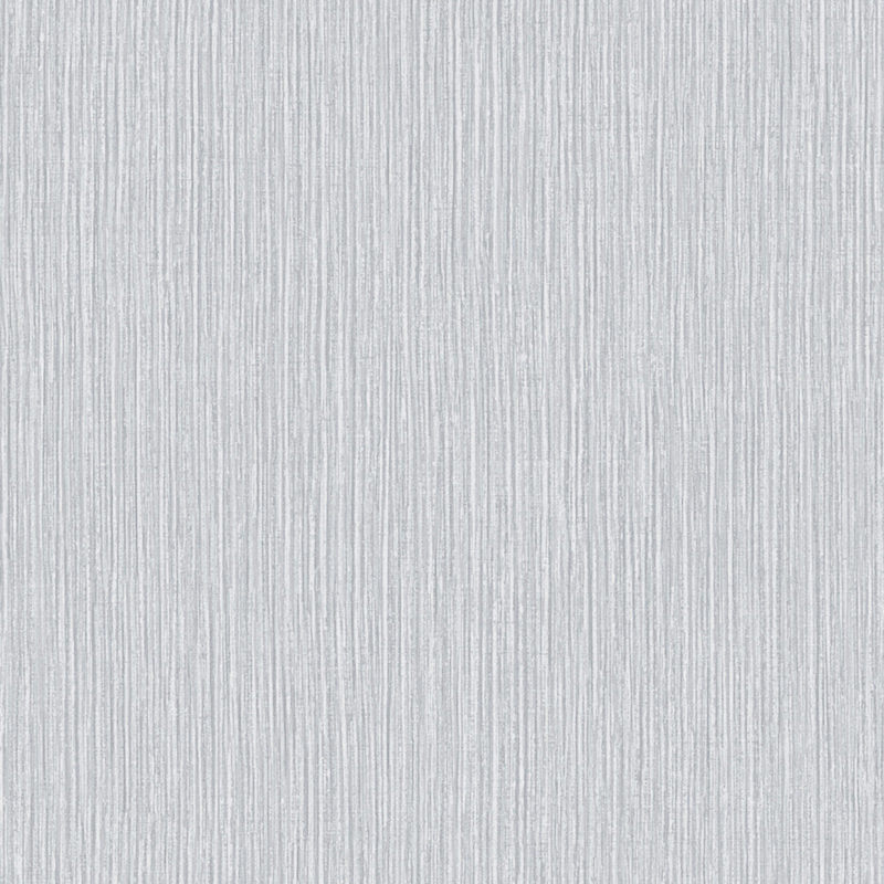 Arthouse Raffia Wallpaper Silver Decorating Diy