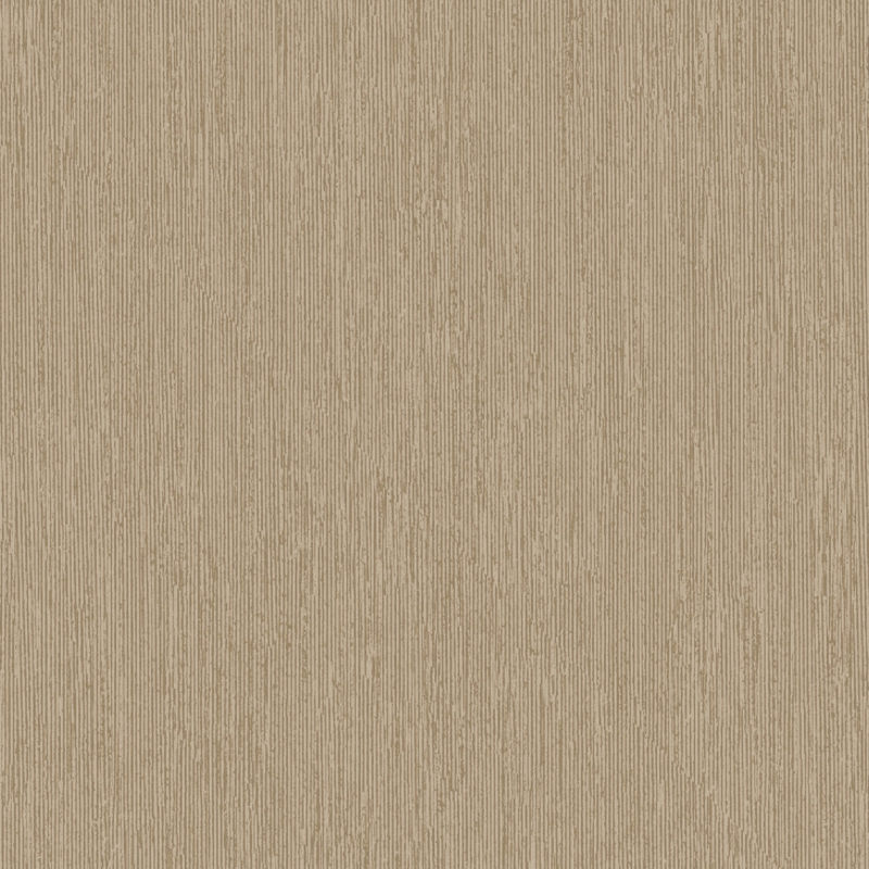 Debona Monza Wallpaper Taupe Decorating Diy