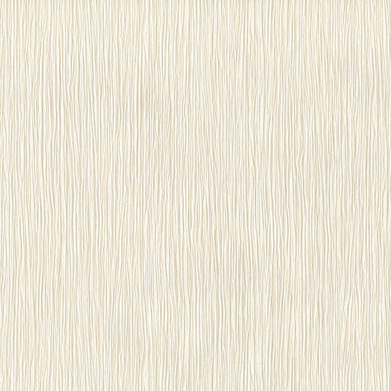 Muriva kate texture wallpaper cream decorating diy for Cream wallpaper for walls