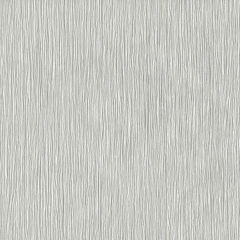 Muriva Kate Texture Wallpaper Silver Decorating Diy