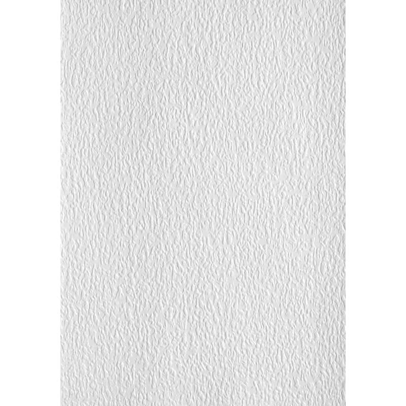 Embossed Texture Wallpaper White Diy Wallpaper B Amp M