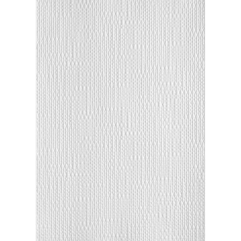 cheap plain and textured wallpaper from b m stores