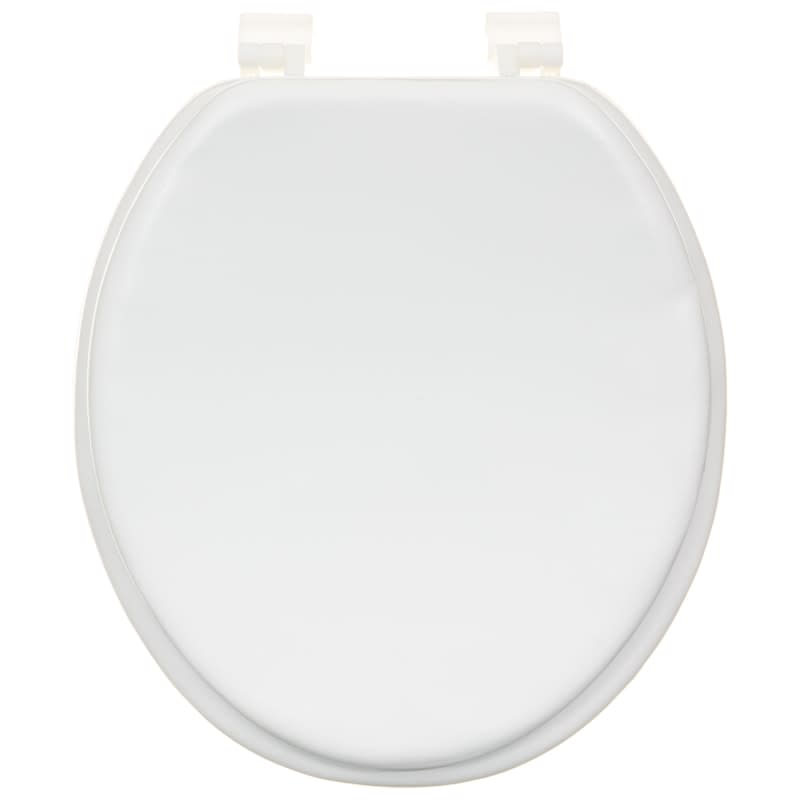 Bath Shop Soft Closing Toilet Seat