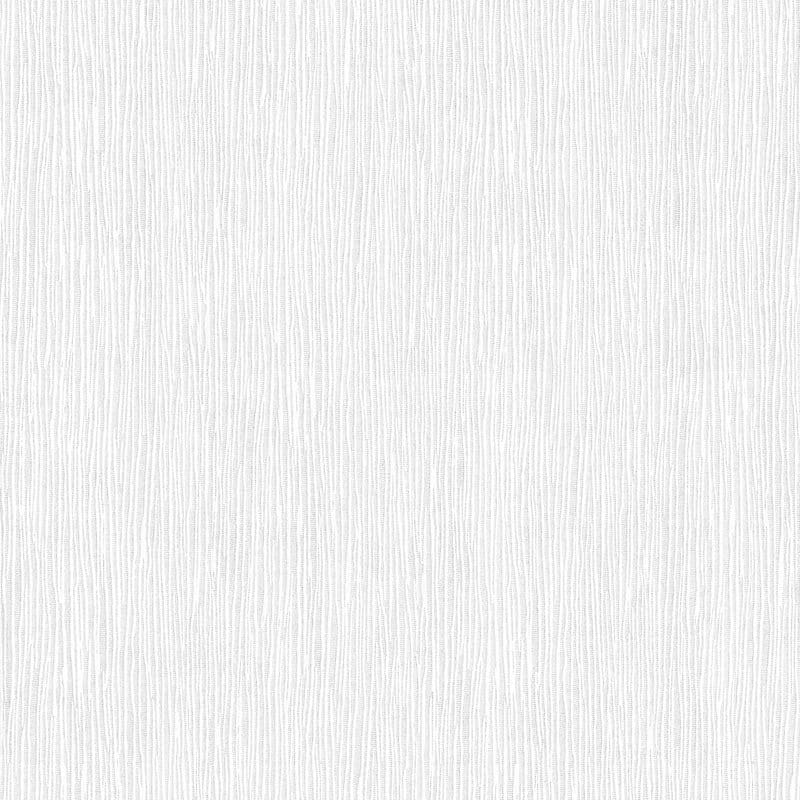 312497 Anaglypta Argo White