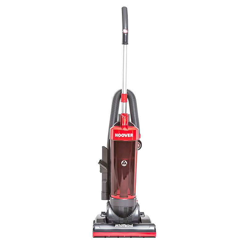 312525 Hoover Whirlwind Upright 11