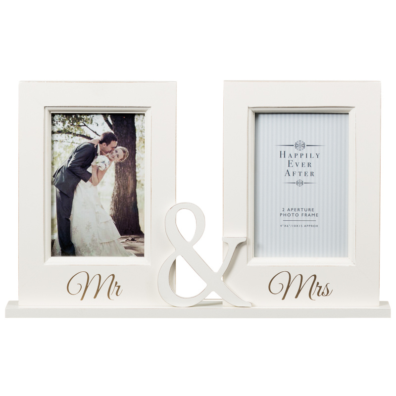 click on image to enlarge scrabblecharl on twitter personalised scrabble frame for the new mr mrs - Mr And Mrs Picture Frame