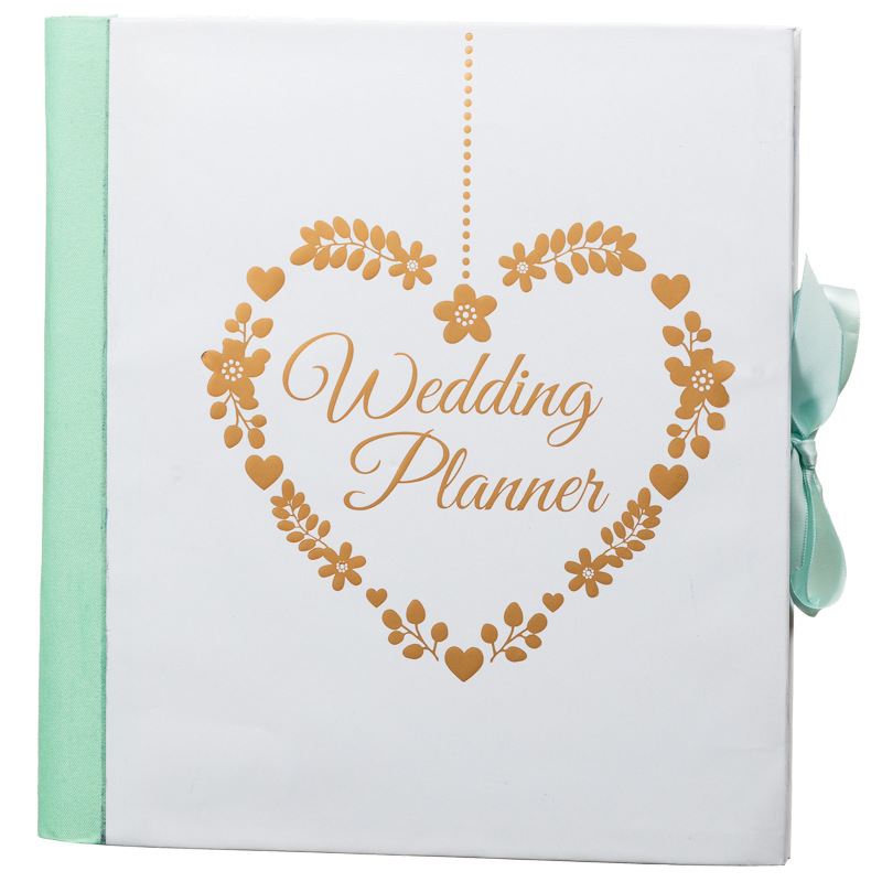 wedding planner wedding gifts ideas stationery. Black Bedroom Furniture Sets. Home Design Ideas