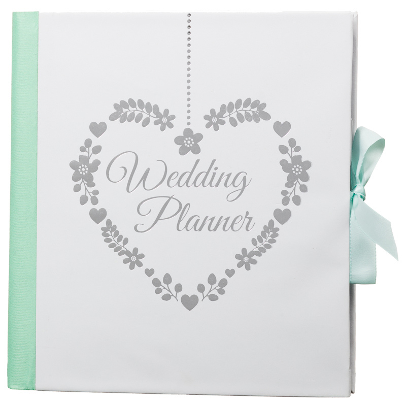 Gift For Wedding Planner: Wedding Gifts & Ideas