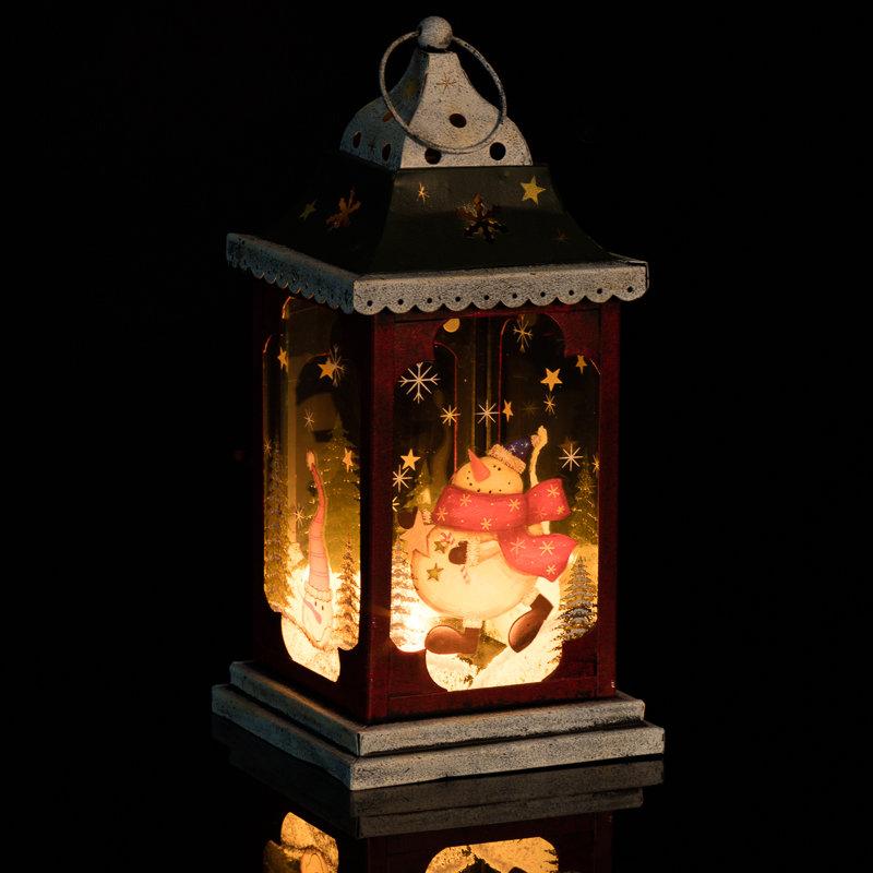 Outside Lights At B M: Christmas Decorations - B&M