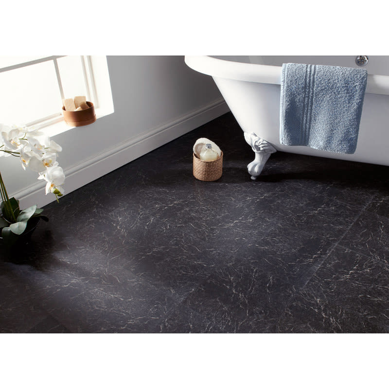 adhesive floor tiles bathroom click image enlarge description returns in store self backed vinyl sticky home depot