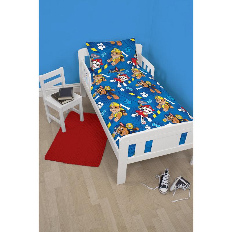 Toddler Bed Duvet Sets