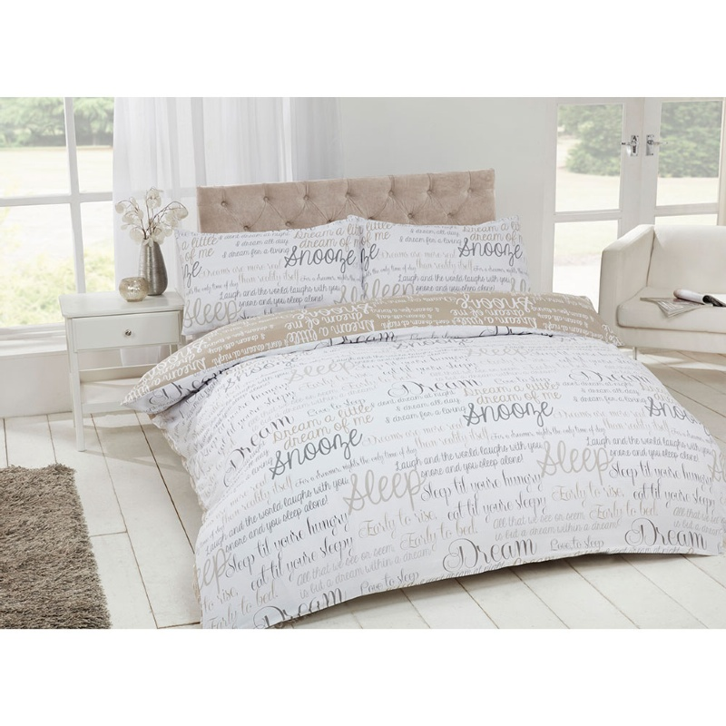 queen pillowcase white duvet cotton egyptian from cover silver grey black flat luxury covers product and sets set bedding king butterfly sheet