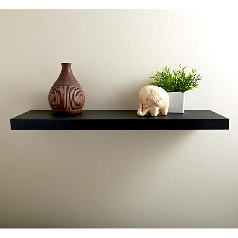 led shelf 80cm white shelving b m rh bmstores co uk