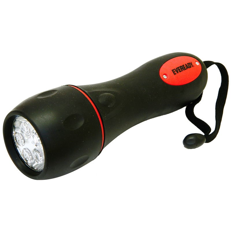 Led Torch Pets At Home